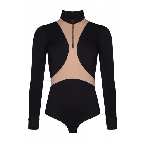 HS RIDING BODYSUIT