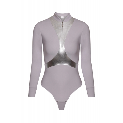HS PREMIUM S RIDING BODYSUIT