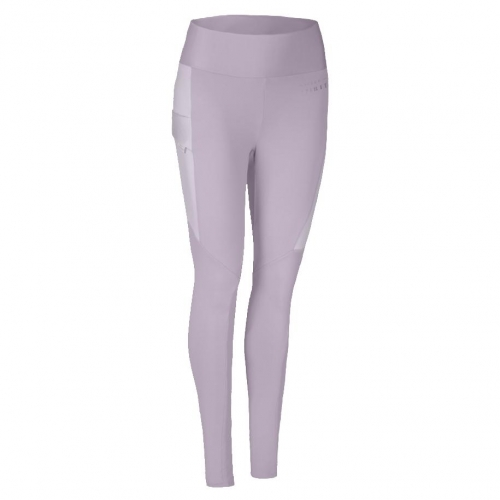 HS RIDE S LEGGINGS