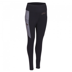 HORSE SPIRIT technical stretch leggings